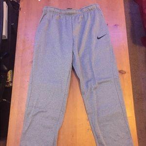 Men's Brand New Nike Pants